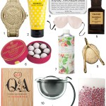 The Ultimate Guide – What To Get HER For Valentine's Day