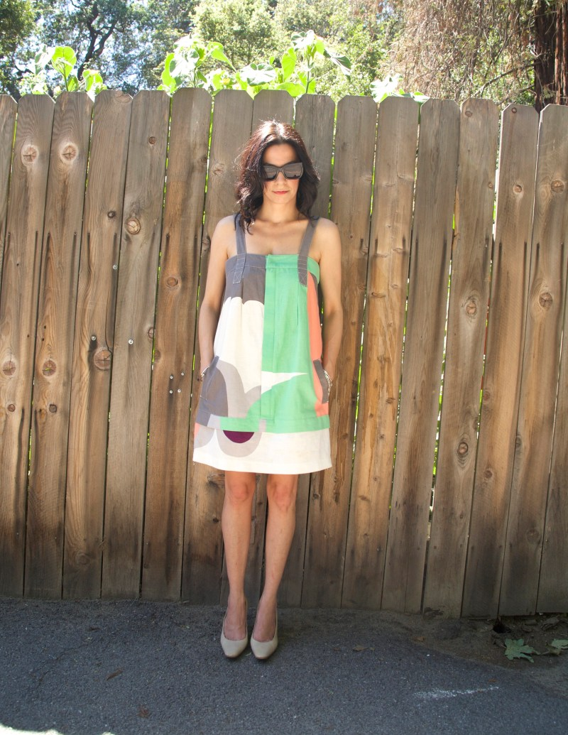 Why I believe In Wearable Art and You Should Too!
