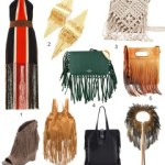 "The Hit List – 9 Chic ""Not Your Grandma's"" Fringe"