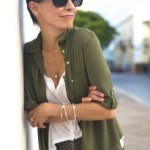 Inspired Island Style Clothing – Are You Keeping It Casual Chic?