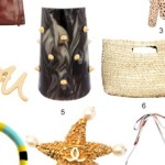 The Hit List – 9 Unique Summer Essentials Right Now