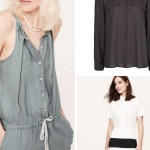 The Cool List – Best Clothing Sales Right Now