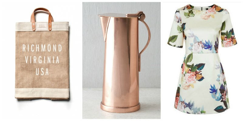 Hottest Gifts Under $100 - The Last Minute Gift Guide