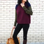 Winter Weekend Away Outfits – What To Pack