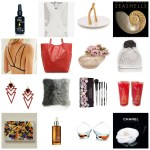 Fabulous Gifts Under $50 – The Last Minute Gift Guide