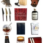 15 Dapper Dad Gift Ideas – What Made The List?
