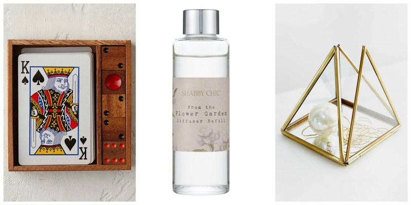 25 Gift Ideas Under $25 - The Last Minute Gift guide
