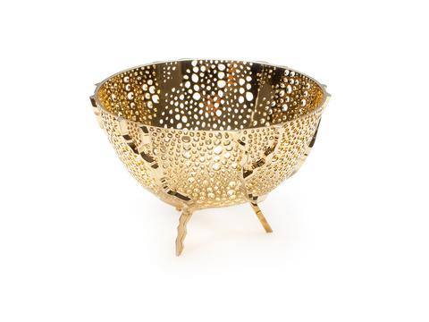 Gold Bowls - Rablabs