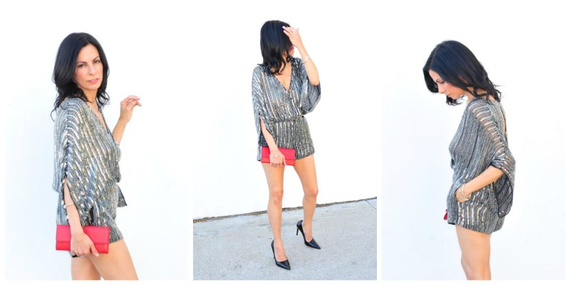The Week In Review – Weekly Outfit Ideas 05/03/15