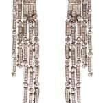 Drop Crystal Earrings Like You've Not Seen Before