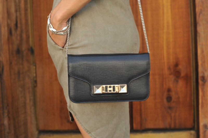 10 Pros & Cons Of Being Petite Proenzer Schouler Bag