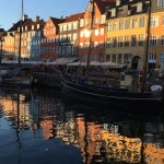 Curated Copenhagen: City Guide