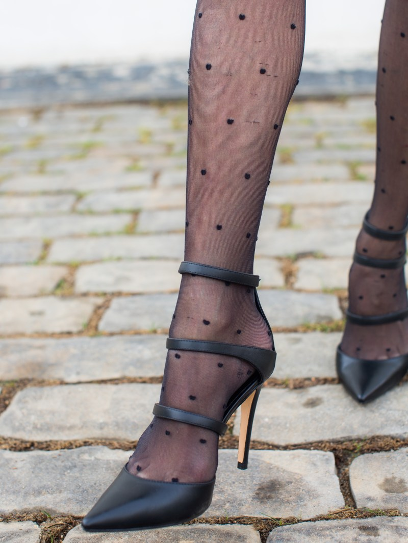 Raye Stiletto Pumps