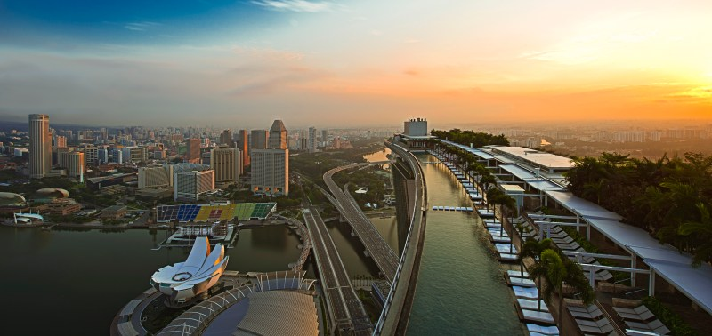 Singapore Facts 15 Things To Know Before You Go