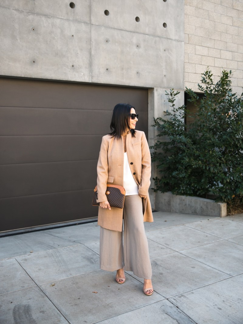What's A Trend Worth Investing In Vintage Celine Bag