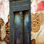 9 Instagram Worthy Front Doors From Europe