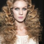 12 Casual Curls For Spring