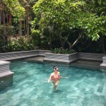 Where To Stay Cambodia: Park Hyatt Siem Reap