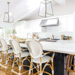 How To Build Your Own Kitchen Island Ceiling Lights For 12 Best French Bistro Chairs Home