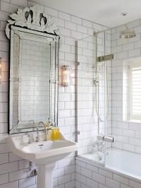 20 Ultra-Glamorous Venetian Mirrors