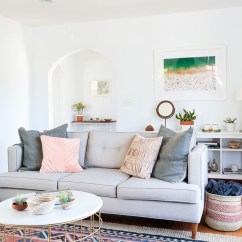 Living Room Colours To Go With Grey Sofa Spanish Style Decor 28 Decorative Throw Pillows For The Home
