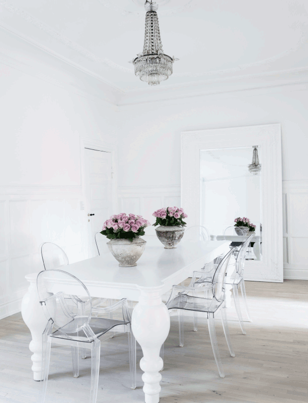 ghost chairs cheap office for sale 15 gorgeous with white dining table and crystal chandelier