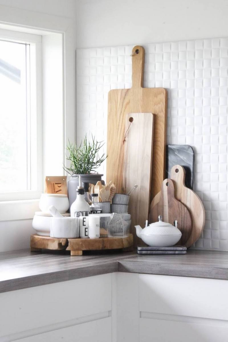 28 Of The Best Cutting Boards For Your Kitchen