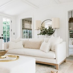 Living Room Decorating Ideas Beige Couch Virtual Designer 28 Modern Sofas For The Sofa Erin Fetherston S Los Angeles Home