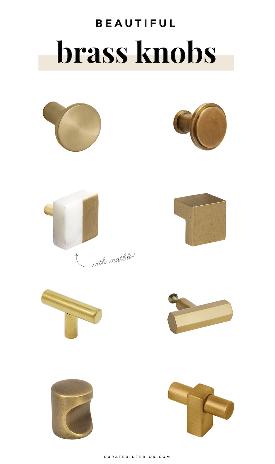 brass kitchen hardware kohler faucet leaking 18 bar pulls knobs for cabinets
