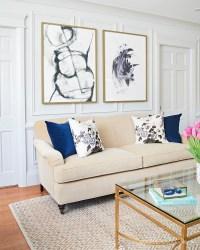 Beige Sofa Living Room 28 Modern Beige Sofas For The ...