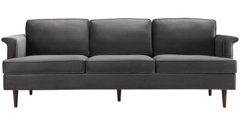 Sofa Acronym Definition Www Stkittsvilla Com