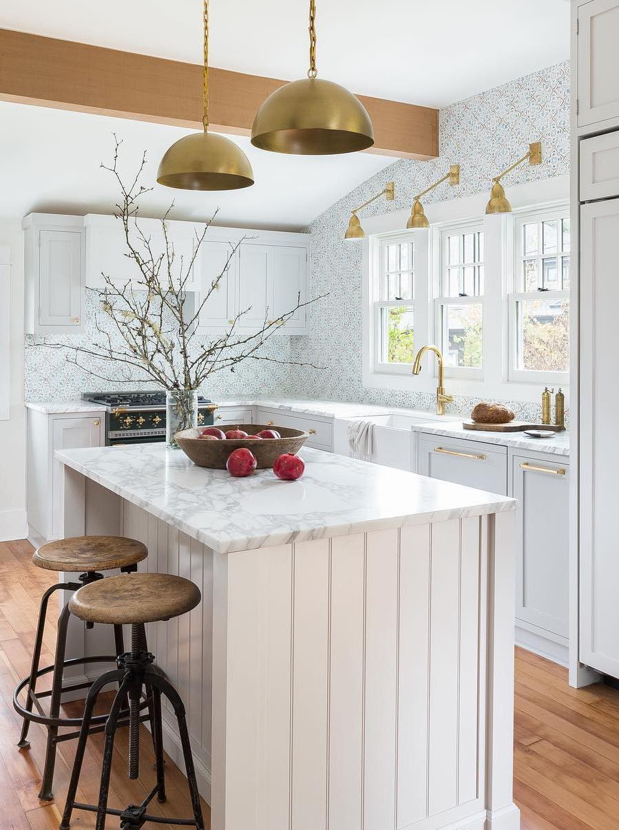 why you need pendant lights in your home