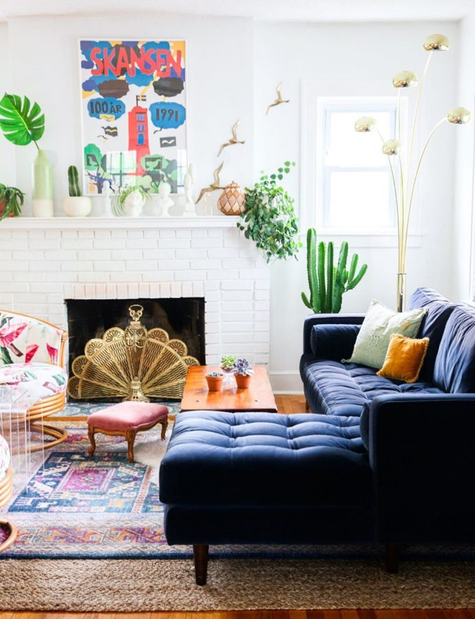 9 best small sectional sofas for small