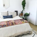 15 Bohemian Bedrooms With Free Spirit Vibes