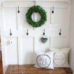 15 Best Diy Farmhouse Furniture Ideas