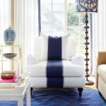 11 Coastal Floor Lamps For Your Beach Home