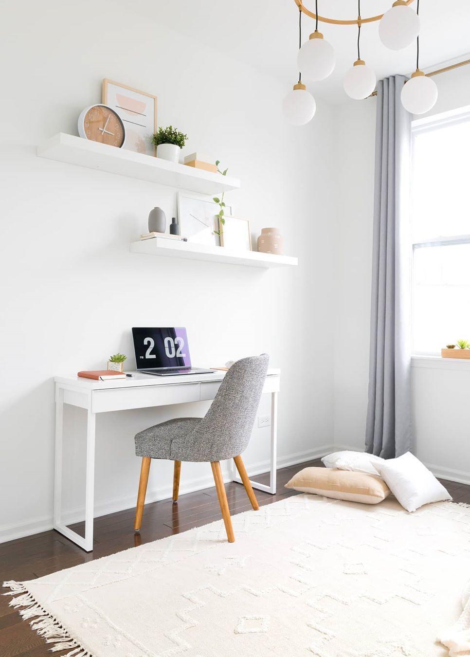 17 Best Scandinavian Office Chairs