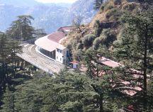 800px-Shimla_Railway_Station
