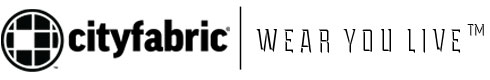 CityFabric_logo