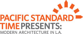 PST_ModernArchinLA_logo