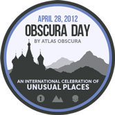 ObscuraDay2012_Badge
