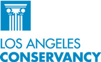 LAconservancy_logo2