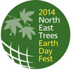 North East Trees Hosts 2014 Earth Day Fest