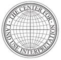 CLUI_logo