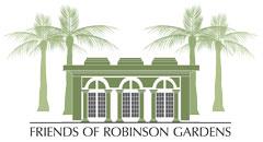 FriendsRobinsonGardens_Logo