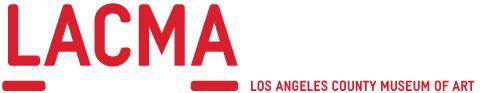 LACMA_logo_longform