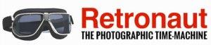Retronaut_logo