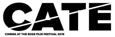 CinemaAtTheEdge_logo