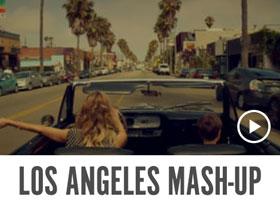 LA_mashup