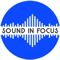 SoundInFocus_logo